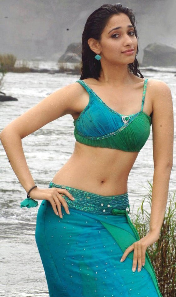 Tamanna Hot ImagesWallpapers Actress wallpapers Hot
