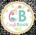http://craftbook.com.br