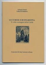 B. LUCCHESE E BONADONNA libro on line