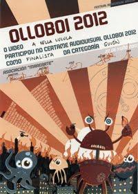 OLLOBOI 2012