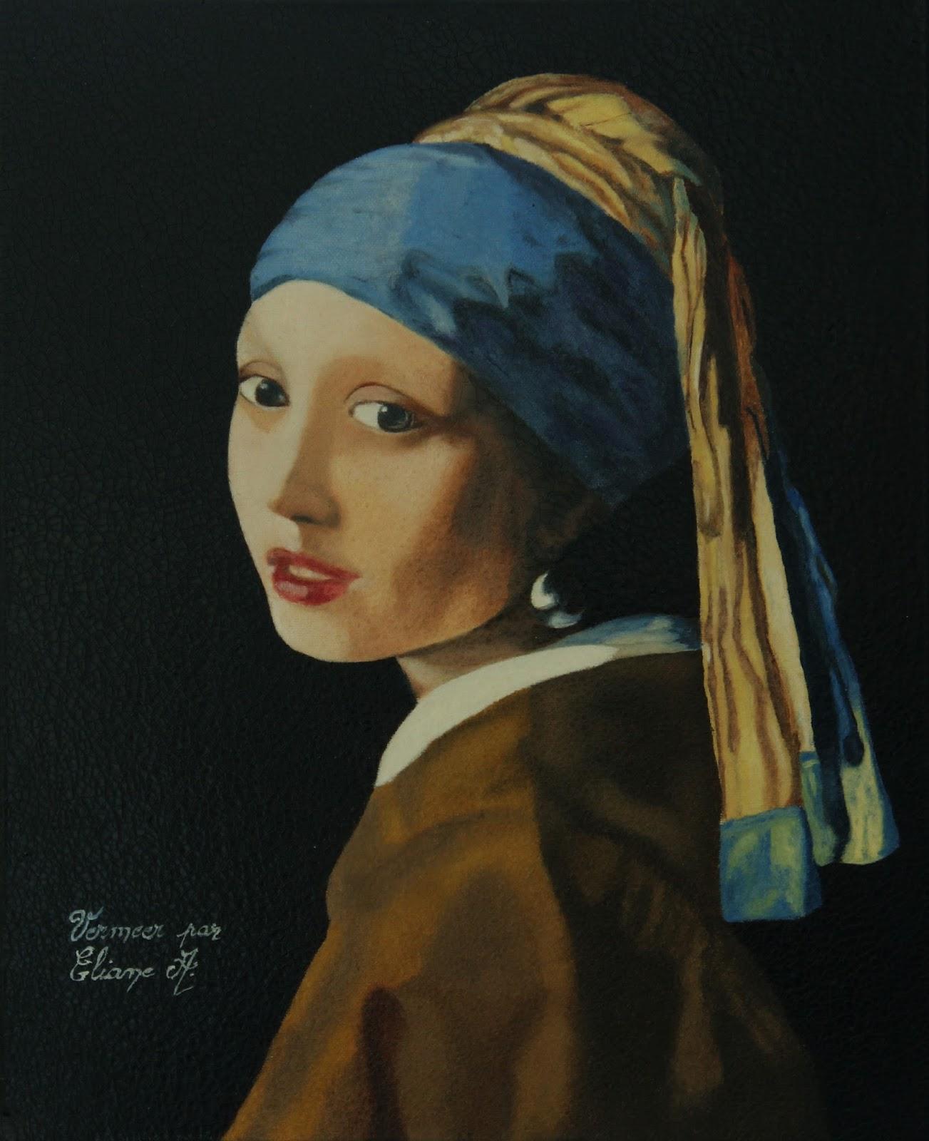 Eliane allaert artiste peintre septembre 2013 for Combien prend un peintre au m2