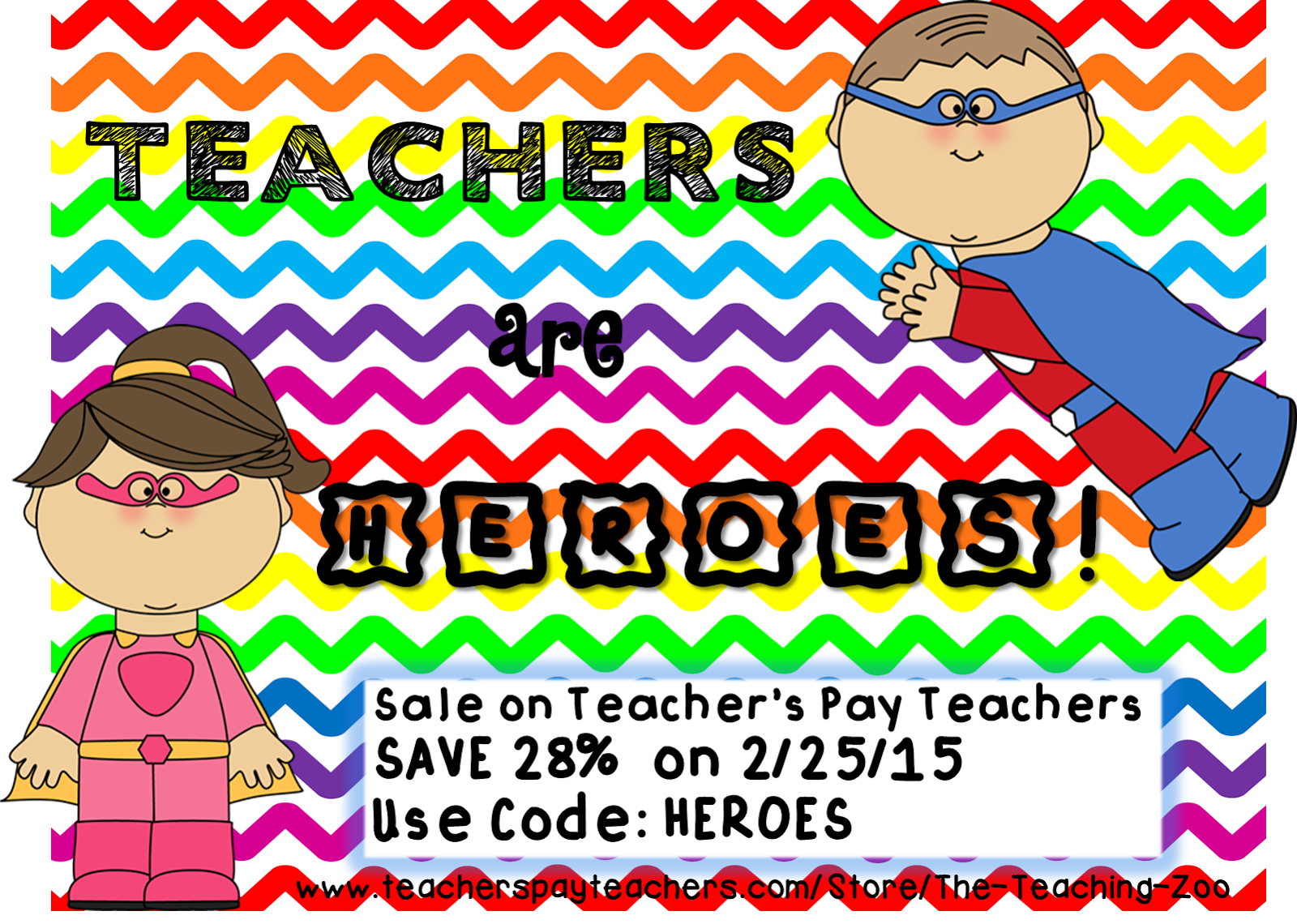 http://www.teacherspayteachers.com/Store/The-Teaching-Zoo
