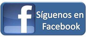 http://www.facebook.com/Librosdebooksmedicos-1232428820142796/