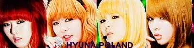 http://k-pop-kimhyunah-poland.blogspot.com