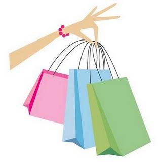 Alışveriş Torbası
