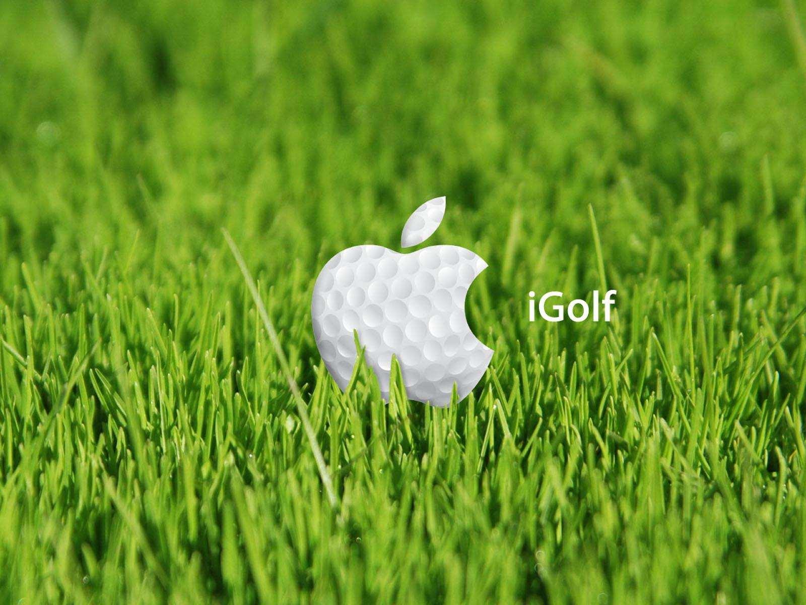 Top Wallpaper Apple Nature - apple+desktop+wallpaper+nature  Image_314053      .jpg