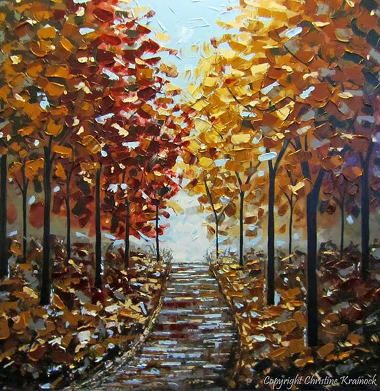 cuadros modernos pinturas y dibujos cuadros texturados