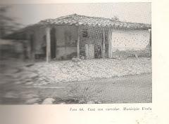 La Casa de Doña Plácida (1950):