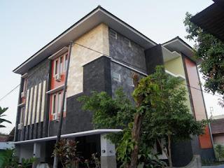 Hotel Murah di Jogja Dekat UGM