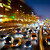 Motorists in Asia Replace their Cars Twice as Often Than Motorists in the U.S.