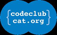 http://codeclubcat.org/