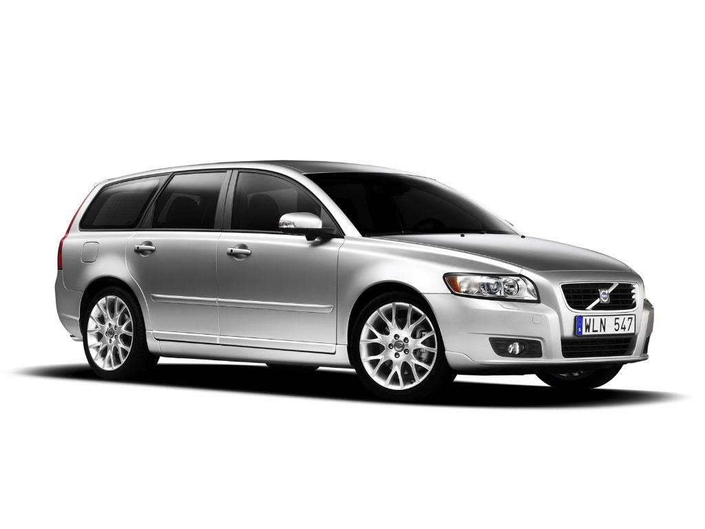 http://2.bp.blogspot.com/-1PRwiT9MyTM/TwG6BBlzR6I/AAAAAAAAilY/SP81DNS-cE8/s1600/Volvo+V50+Wallpaper+%252811%2529.jpg