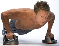 pushup_exercise