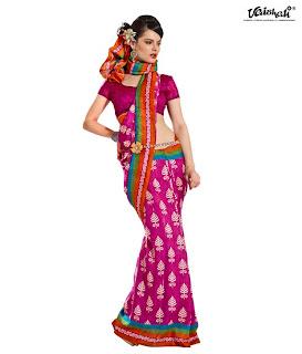 Eid Saree Design+(36) Saree Design For This Year Eid