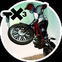Trial Xtreme 3 v6.2 [Mod Dinero] [Apk+Data] [Android] [Zippyshare] Converted_file_530403da