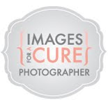 Images for a Cure