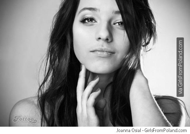 Joanna Osial Zdjęcie 14