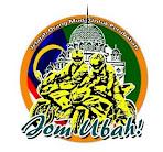 JOM UBAH