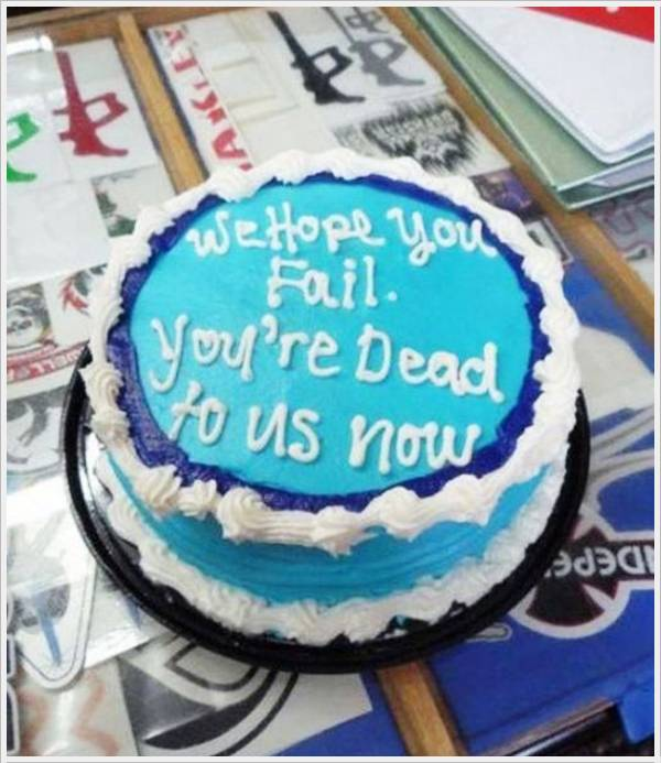 Funny Cake Messages+(12) 15+ Funny Cake Messages   Wallpapers