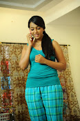 Ester Noronha latest photos-thumbnail-10