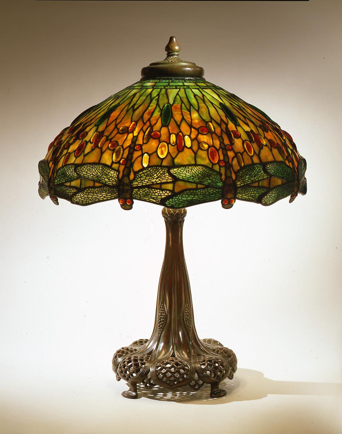 art nouveau et jugendstil courants artistiques et litt raires de 1880 1920 l 39 art nouveau l. Black Bedroom Furniture Sets. Home Design Ideas