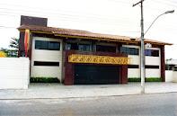 Academia Atrium