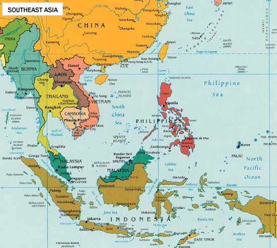 map_southeast_asia.jpg