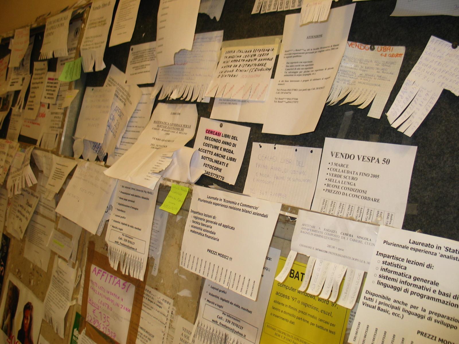 Ufficio Retro Verso : Karte il tuo mondo di carta guida all ufficio ecologico