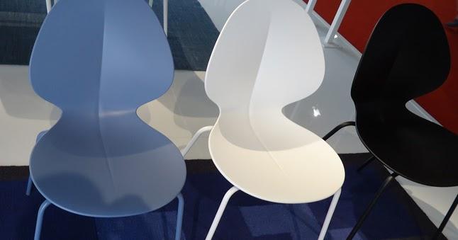 Riflessioni di una Lady Semiseria: Calligaris tavoli e sedie: tutte ...