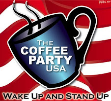 Wake Up - Stand Up!