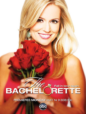Bachelorette Men Tell All Special