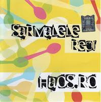 Album Haos.ro