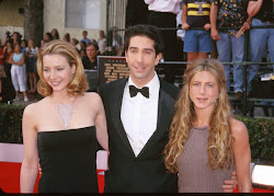 [2000] - 6th ANNUAL SCREEN ACTORS GUILD awards
