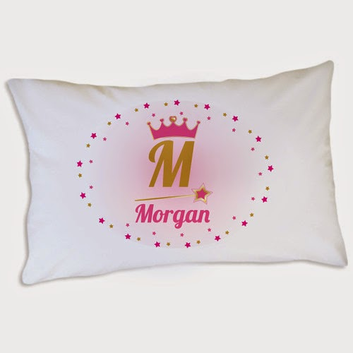 http://www.psychobabyonline.com/cart/9512/32175/Psychobaby-Her-Royal-Highness-Pillowcase/