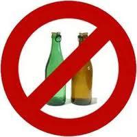O que fazer para parar de beber?