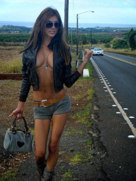 galope salope carretera putas