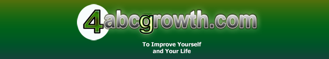 4abcgrowth.com