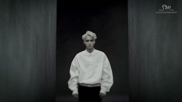 EXO-K Overdose Kai