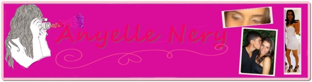 Anyelle Nery