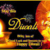Festival Happy Diwali Greeting Cards and SMS quotes diwali 2013 deepavli