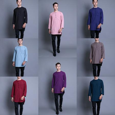 Susah Betulkan KAn NAk cari BAju Lelaki YAng Senang Di bawa Untuk Solat Atau Untuk Apa Juga Aktivit
