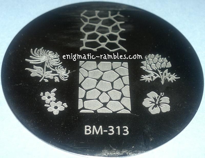 Review-Bundle-Monster-313-BM313