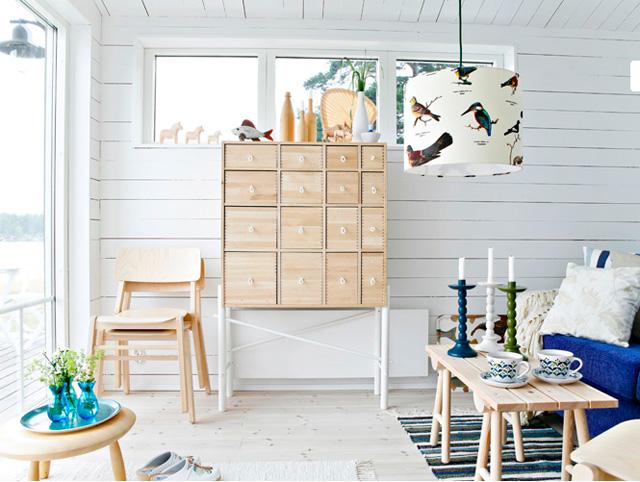 Tr s tr s studio blog de decoraci n interiorismo - Tres estudio ...