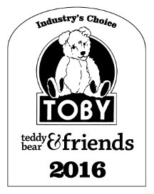 TOBY Award for Billy