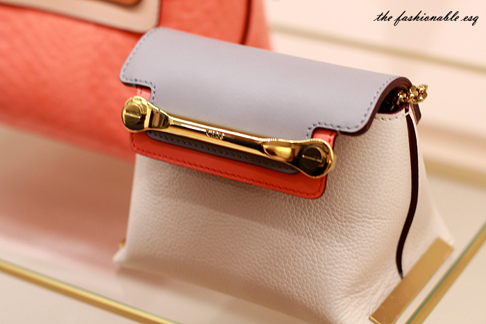 The Fashionable ESQ; Miami Fashion Blogger and Miami Lawyer ...
