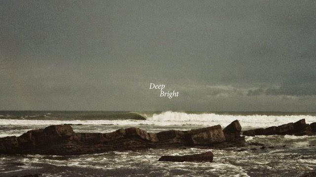 Deep Bright
