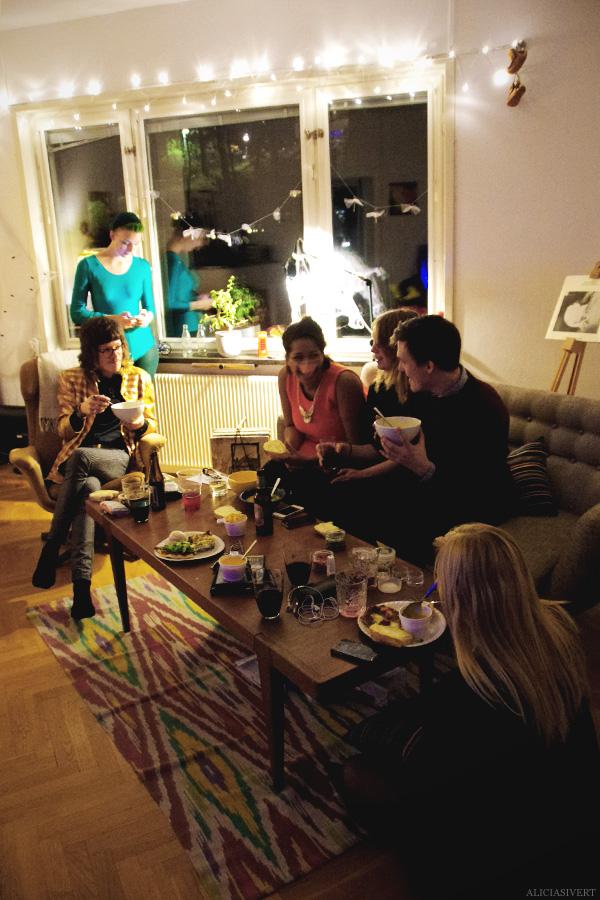 aliciasivert, alicia sivertsson, harry potter halloween party, fest, costume, maskerad, utklädd, utklädnad