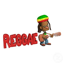Agenda  Reggae  Internacional  Bandas Intr. no Brasil /  NetoReggae SpunkRoots