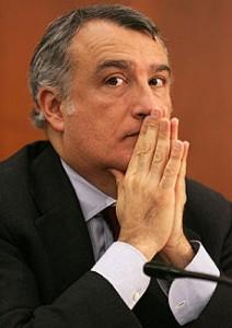 Lo spillo for Elenco parlamentari pd