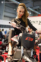 Thumb of Zdjęcia: 7 Wystawa Motocykli i Skuterow Photo(107)